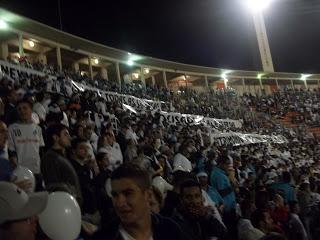 Resenha pós-jogo – Santos x Lusa – FCS no Pacaembu