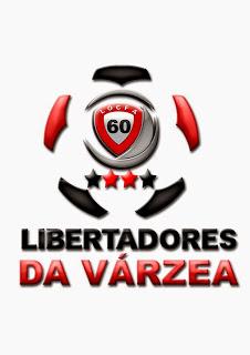 Jogos do dia 17/05 da segunda fase da Copa Libertadores da Várzea