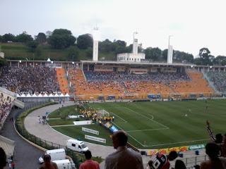São Paulo x Corinthians – Euforia tricolor, preocupação alvinegra