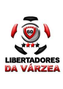 Definidas as semifinais da Libertadores da Várzea