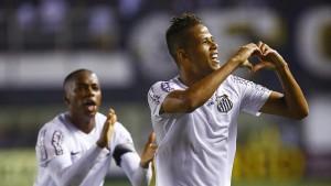 Santos (2)