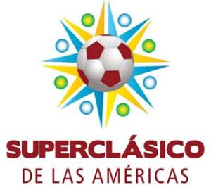 Superclássico_das_Américas
