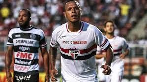São Paulo vence a segunda seguida no Pacaembu e se mantém 100%