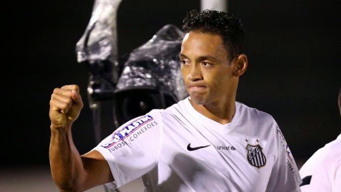 Segundo colunista, São Paulo entra na briga por Ricardo Oliveira