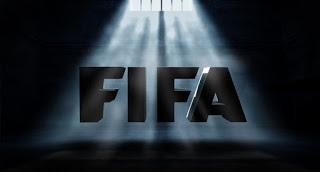 Escândalo na FIFA: Enfim, tudo jogado no ventilador