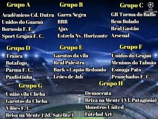 I Super Copa Interlagos começa no próximo final de semana