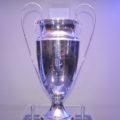 EXCLUSIVO! Definidos os grupos da Super Copa Pioneer 2017