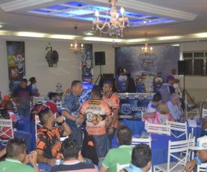 EXCLUSIVO! Definidos os grupos da Copa do Busão do Vila Izabel