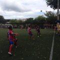 Favela vence Beira Rio e se garante na próxima fase da Super Copa Pioneer 2017