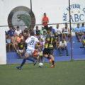 Biqueira e Jd Elba ficam no empate na Super Copa Pioneer 2017