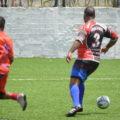 3 Gerações vira sobre Os Malinos e respira na Super Copa Pioneer 2017
