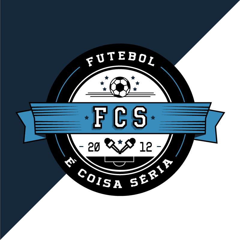Futebol é Coisa Séria - O melhor do jornalismo sobre a Várzea!