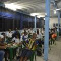 Sorteados os grupos da 20ª Copa Rebote de Futebol Amador
