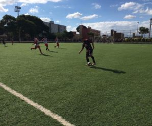 Copa Negritude – Futebol é Coisa Séria 533b5a10cd27c