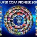Vila Fundão desiste e abre uma vaga na Super Copa Pioneer 2018