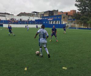 IDM vira e vence Raça Ruim na Super Copa Pioneer 2018