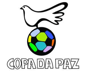 Inscrições abertas para a 12ª Copa da Paz de Futebol Amador