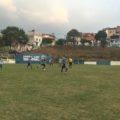 Praça e Tradição ficam no empate sem gols na Copa Nacional de Veteranos