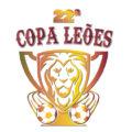 Definidos os grupos da 22ª edição da Copa Leões