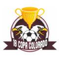 Definidos os grupos da 18ª Copa Colorado de Futebol Amador