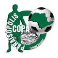 Copa Paraisópolis 2018/19 dará vaga na próxima Copa da Paz