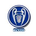 Definidos os grupos da Super Copa Pioneer 2019
