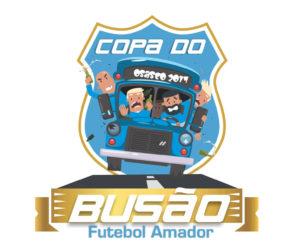 Definidos os grupos da Copa do Busão 2018/19