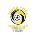 Definidos os grupos da Super Copa Independência de Veteranos 2019