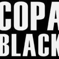 Definidos os grupos da Copa Black 2019