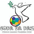 Definidos os grupos da 12ª Copa da Paz