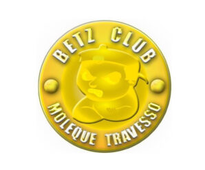 Definidos os grupos da 2ª Copa Betz Club Moleque Travesso