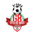 Definidos os grupos da 3ª Copa G8 de Futebol Amador