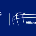Definidos os grupos da Super Copa Pioneer 2020