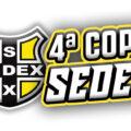 Vem aí a 4ª Copa Sedex de Futebol Amador