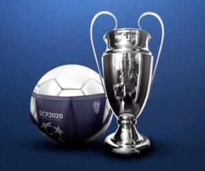 Super Copa Pioneer anuncia calendário de 2020/21/22